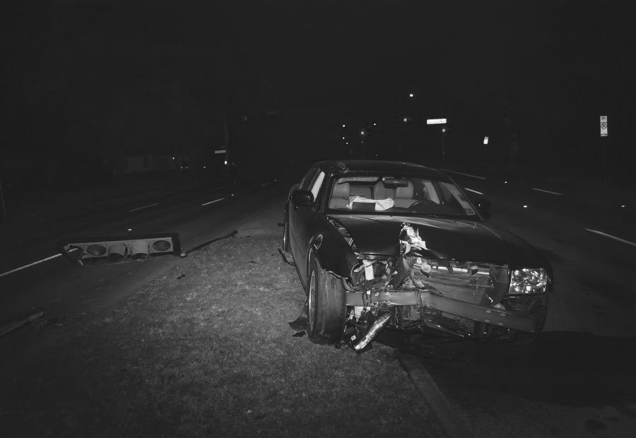 Bill 21 - the real cost of decriminalizing impaired driving